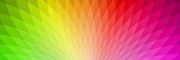 Cómo percibe los colores el ojo - Opticas Vitaloptics Mallorca