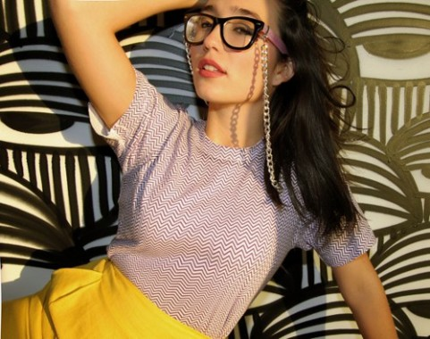 cordones-para-gafas-cadena-plata