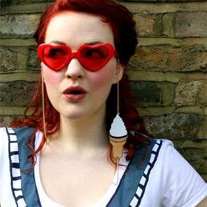 cordones para gafas estilo pop