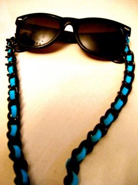 cordones para gafas de sol muy trendy