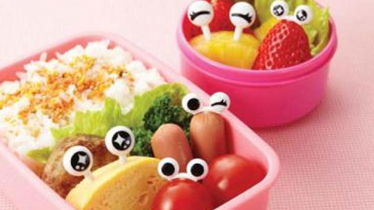 aliments que afavoreixen la salut dels nostres ulls