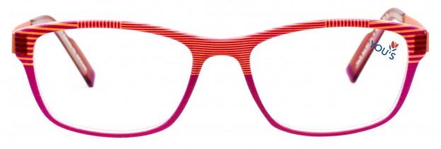 gafas de ver tribales, tendencia verano 2014