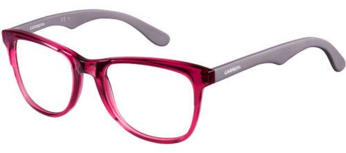 gafas ver carrera rosa