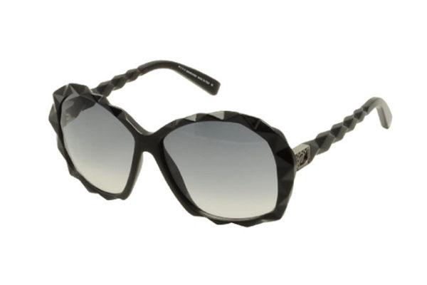 ulleres de sol Swarovski