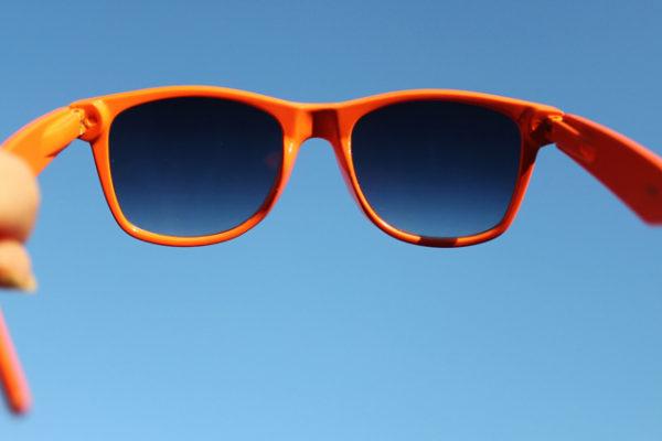 Com escollir les ulleres de sol