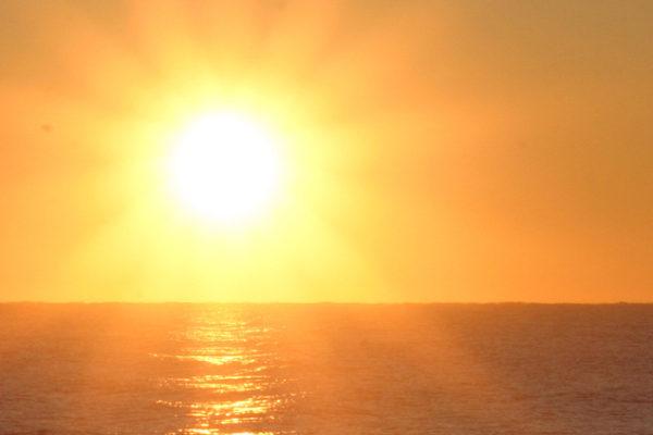 protegir els ulls dels rajos del sol