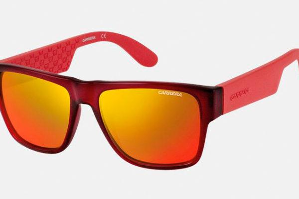tendències en ulleres de sol per aquest estiu