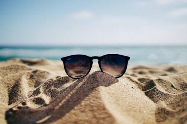 Tendències en ulleres 2015
